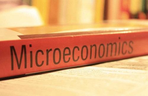 permasalahan ekonomi mikro dan solusinya