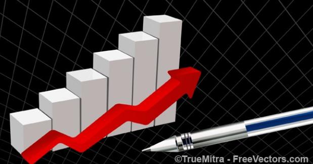 karakteristik kualitatif fundamental laporan keuangan