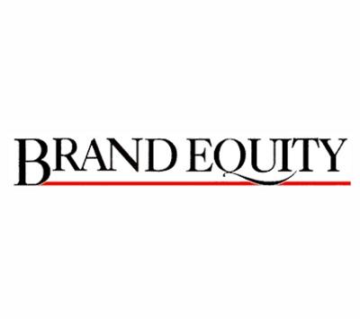 komponen brand equity