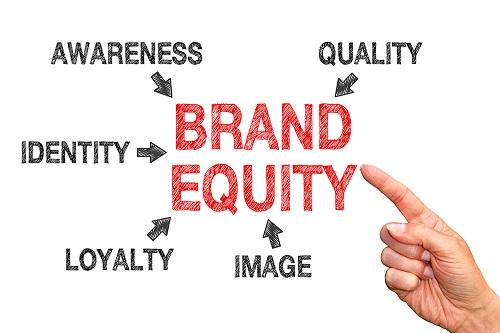 elemen brand equity