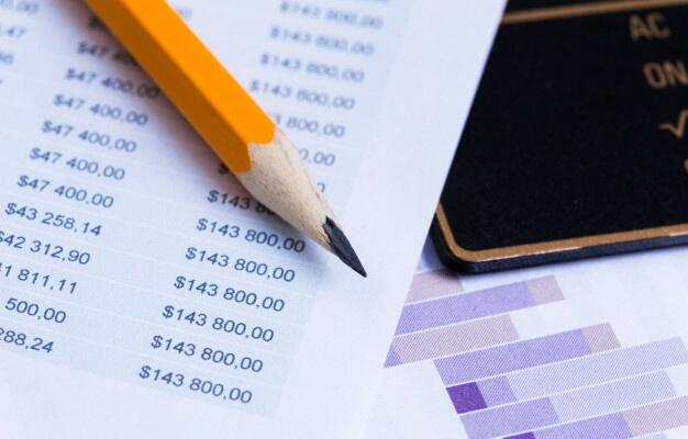 laba rugi perusahaan manufaktur dan laporan keuangan perusahaan manufaktur