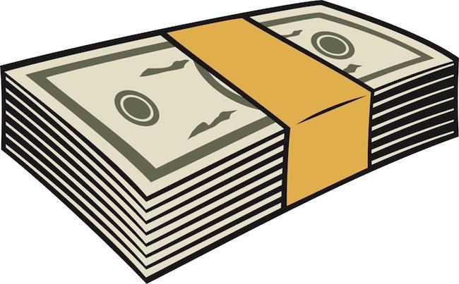 Penggolongan Biaya Berdasarkan Objek