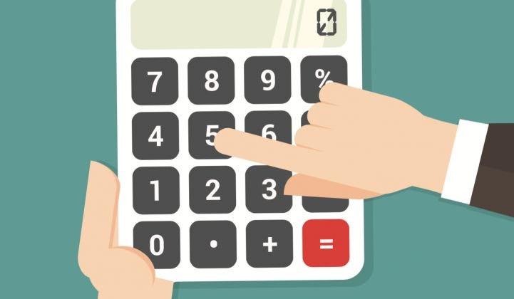 Penggolongan Biaya dalam Akuntansi