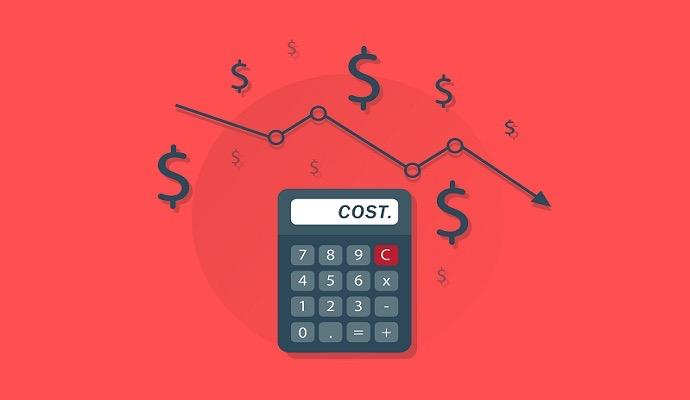 Penggolongan Biaya
