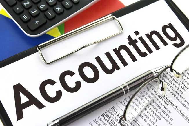Tujuan Akuntansi Biaya
