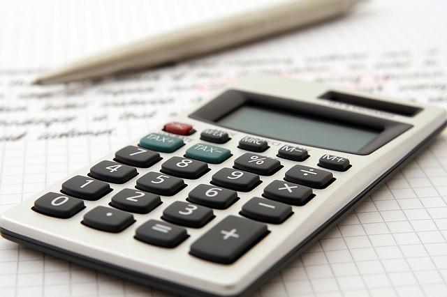 pengertian akuntansi keuangan