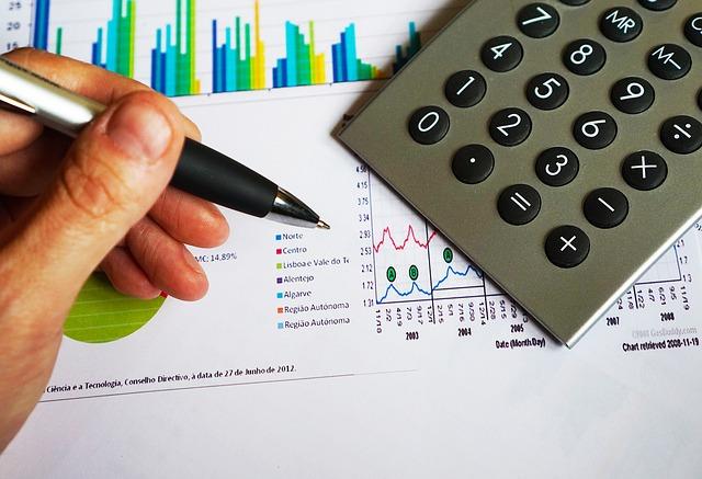 fungsi akuntansi manajemen