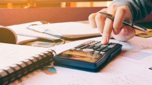 sifat laporan keuangan