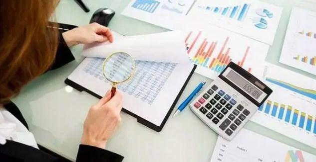 tujuan laporan keuangan