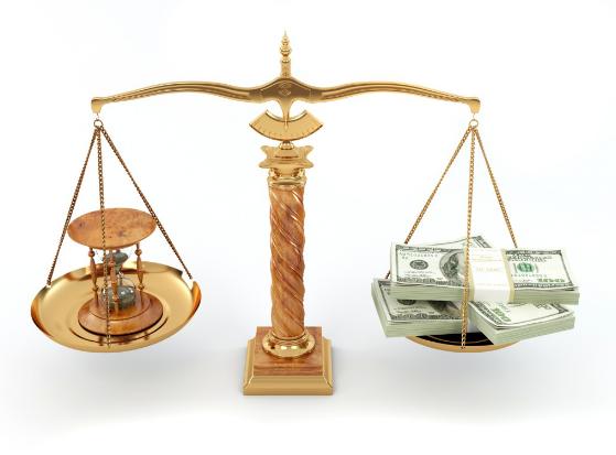 Cara Membaca Neraca Keuangan Cepat dan Mudah